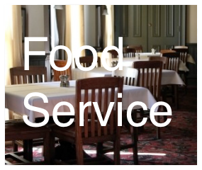 Food Service | The Van Roy Coffee Company | Cleveland, OH
