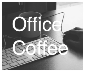 Office Coffee Program