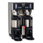 Bunn Commercial Coffee System